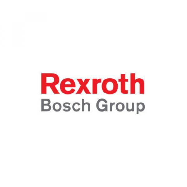 90 China Egypt x 90mm Aluminium Profile | 10mm Slot | Bosch Rexroth | Frames | Choose Length #3 image