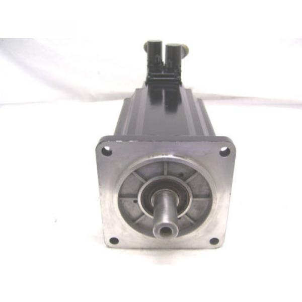 REXROTH Mexico Germany INDRAMAT  PERMANENT MAGNET MOTOR  MHD090B-035-PG0-UN   60 Day Warranty! #2 image