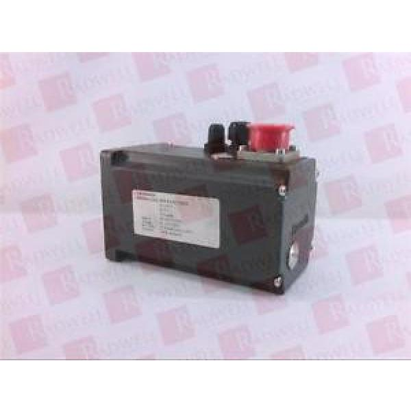 BOSCH India Germany REXROTH R900891420D RQAUS1 #1 image