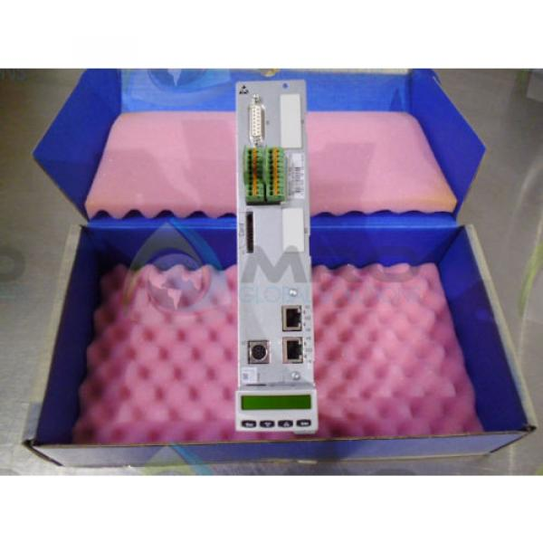 REXROTH China Greece R911313871 CONTROL SENSOR *NEW IN BOX* #4 image