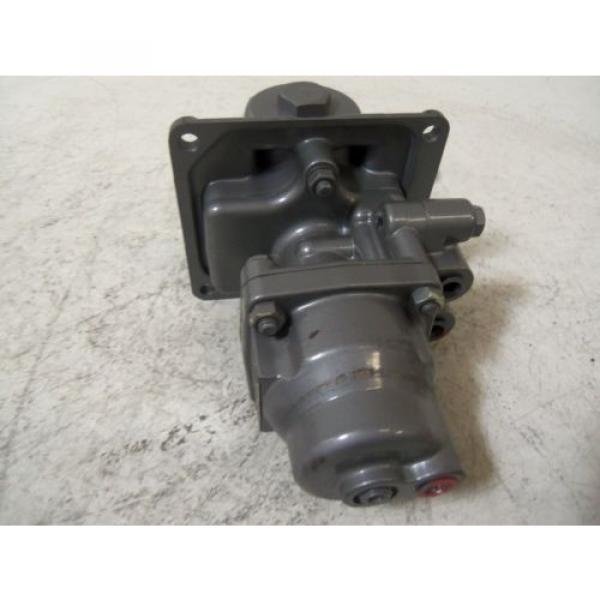 REXROTH Egypt Russia H-2-FX CONTROLAIR VALVE *NEW IN BOX* #3 image