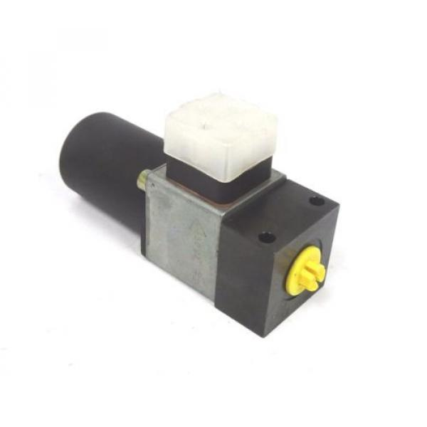 NEW Canada Dutch REXROTH HED 8 0A 12/350 HED-8-OA-12/350 PRESSURE SWITCH HED80A12350 #2 image
