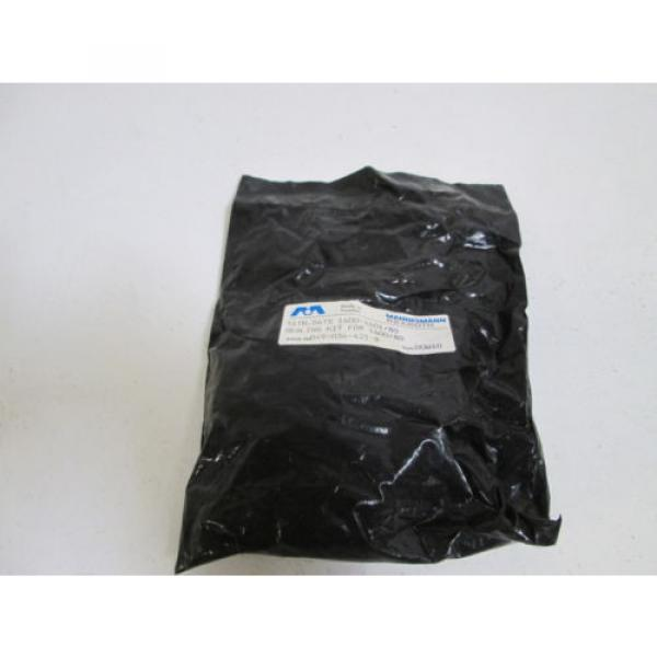REXROTH France Mexico SEAL KIT 049-036-421-8 *NEW IN BAG* #1 image
