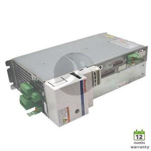 Rexroth Australia china HCS02.1E-W0054-A-03-NNNV IndraDrive C drive with 12 month warranty #1 image