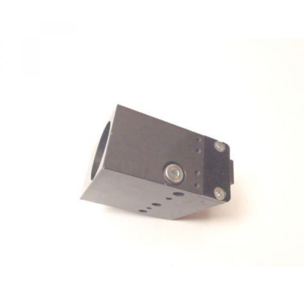 Bosch USA Australia Rexroth 3 842 524 896 STOP GATE VE2/H #4 image