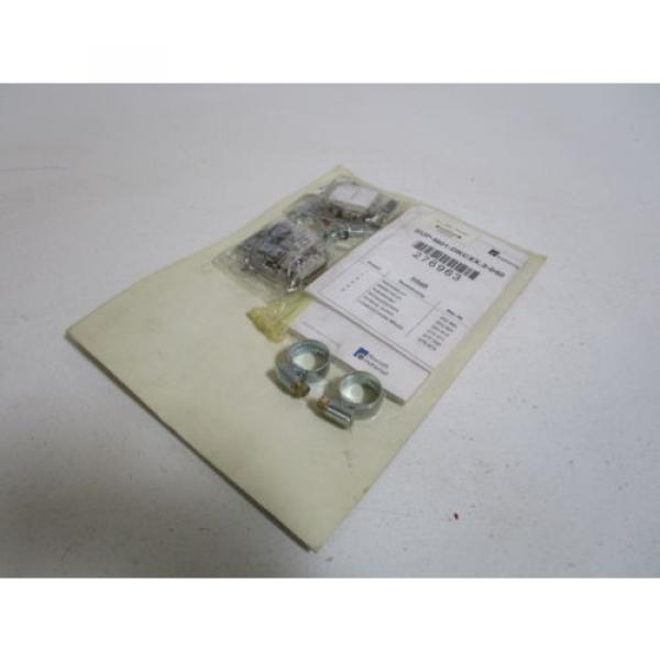 REXROTH Egypt Russia REPLACEMENT PART KIT SUP-M01-DKCXX.3-040 *ORIGINAL PACKAGE* #4 image