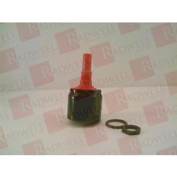 BOSCH Korea Canada REXROTH R432016193 RQANS1 #1 image