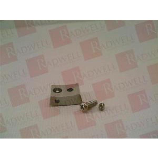 BOSCH Egypt Italy REXROTH 2650119060 RQANS1 #1 image