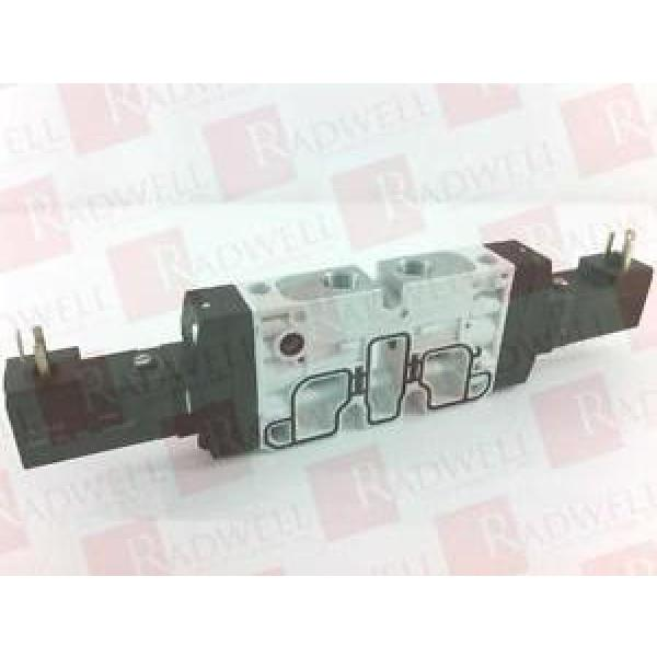 BOSCH India Italy REXROTH R422-102-129 RQANS2 #1 image