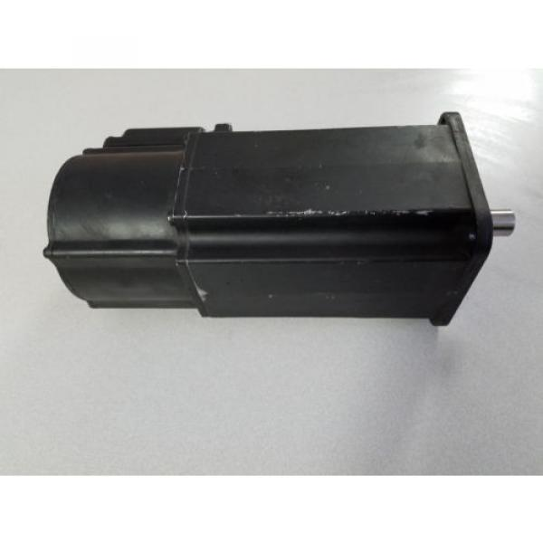 Certified China Korea Rexroth Indramat MKD071B-061-KG0-KN Motor, PN: 260467 #7 image