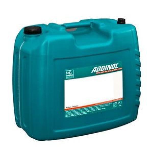 20 Australia France Liter Addinol Hydrauliköl HLP 46 DIN 51524-2 Bosch-Rexroth Erstraffinat #1 image