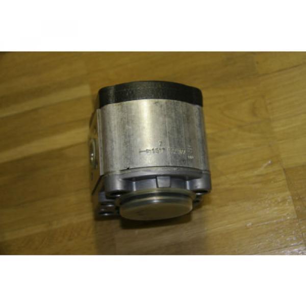 Zahnradpumpe Dutch Korea Bosch Rexroth AZPF-12-008RNT20MB, R918C05591,1517222377, Pumpe #1 image