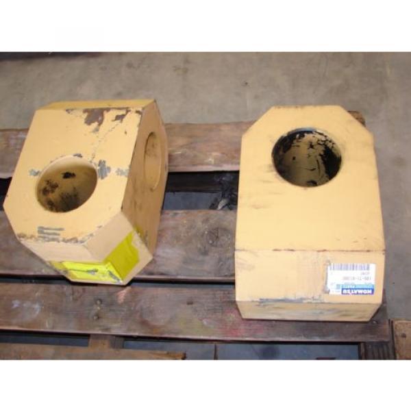 *NEW* Komatsu Dozer Joint P/N: 195-71-61380 for D375A-1, D375A-2, D375A-3....... #1 image