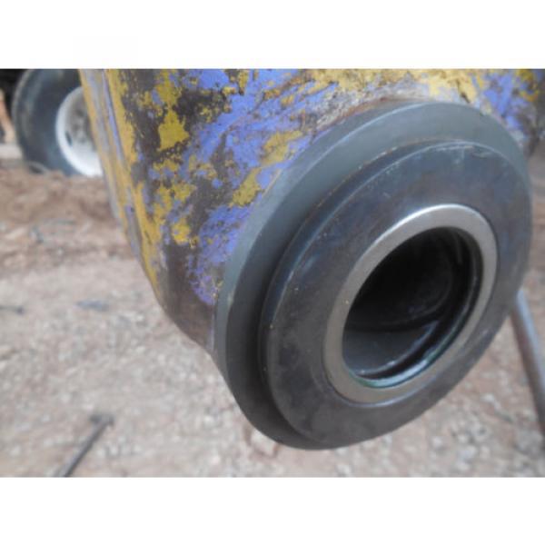 203-70-42182 Bushing's  Arm PC128uu-1 or PC130-8 Komatsu Excavator    NEW #2 image