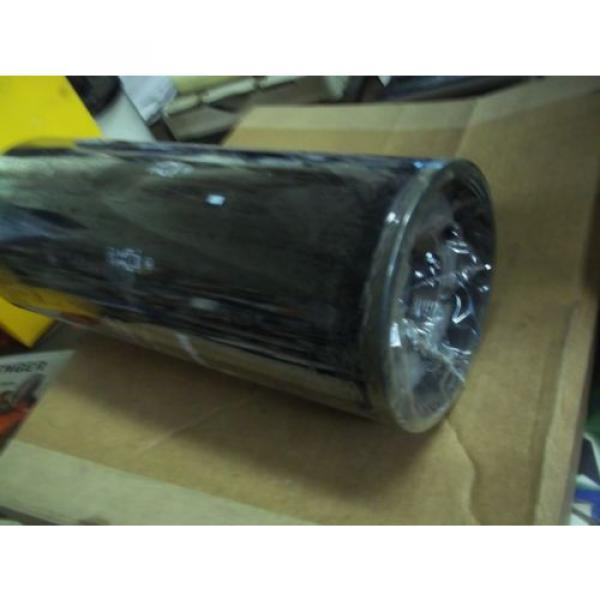 Genuine  Komatsu  Oil  Filter Part Number  6742-01-4540 #2 image