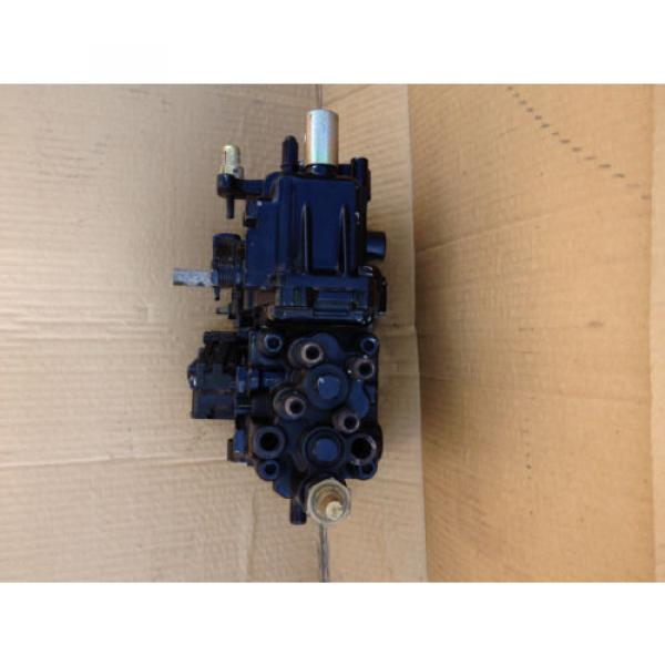 Komatsu / Yanmar Injection pump #3 image