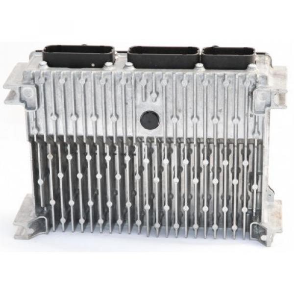 Komatsu 7839-22-7500 SRB1 Electronic Controller for 930E-4AT  830E-AT Dump Truck #4 image