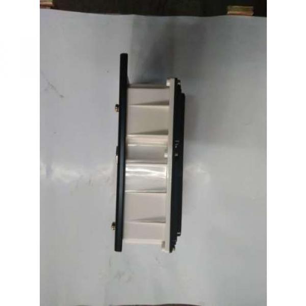 7835-12-1006 7835-12-1005 monitor fits KOMATSU PC200-7 PC220-7 PC240-7 PC270-7 #5 image