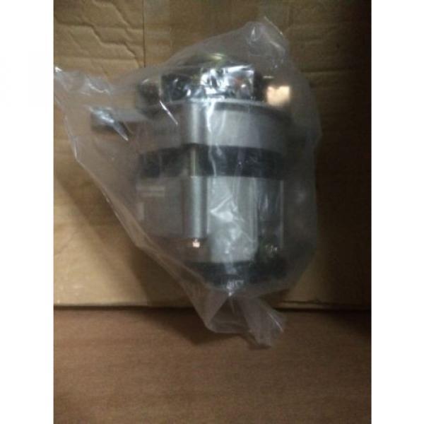 Komatsu Lichtmaschine Generator 600-821-6160 #2 image