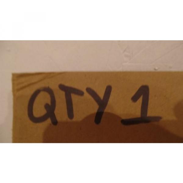 GENUINE KOMATSU REPLACEMENT HYDRAULIC HOSE ASSEMBLY 417-62-23170, 4176223170 NEW #7 image
