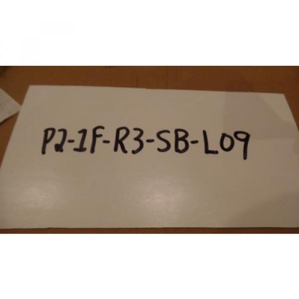 GENUINE KOMATSU REPLACEMENT HYDRAULIC HOSE ASSEMBLY 417-62-23170, 4176223170 NEW #8 image
