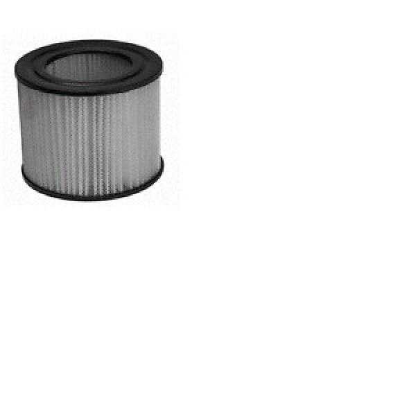 Komatsu Air Filter 16546-34200 #1 image