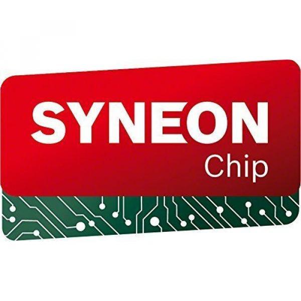 Bosch PSM 18 LI Cordless Lithium-Ion Multi-Sander (1 x 18 V Battery, 2.0 Ah) #5 image