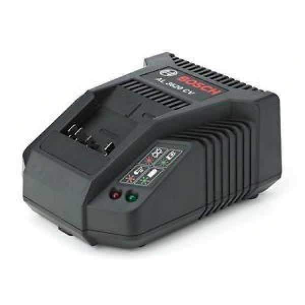 Bosch AL 3620 CV 36V Battery Charger F016800313 3165140660419 2607225659# #1 image