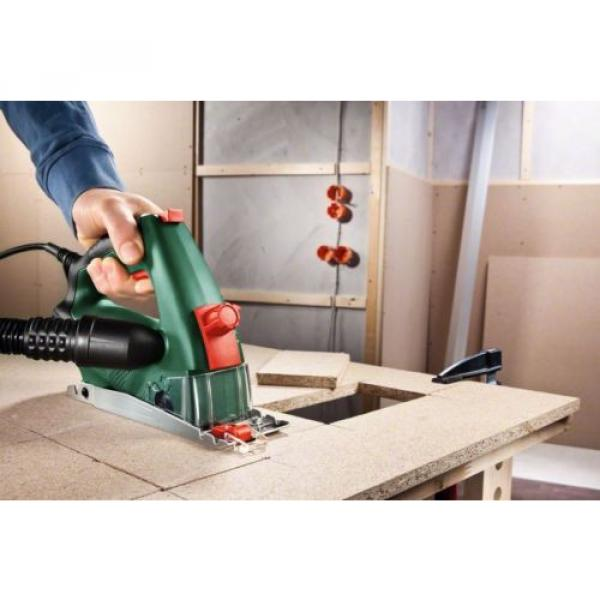 new - Bosch PSB 650 RE Compact Corded IMPACT DRILL 0603128070 3165140512374 #2 image