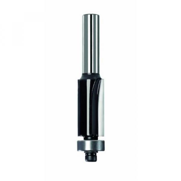 savers choice Bosch FLUSH TRIM BIT 8mm shank 2609256605 3165140381369 ' #1 image