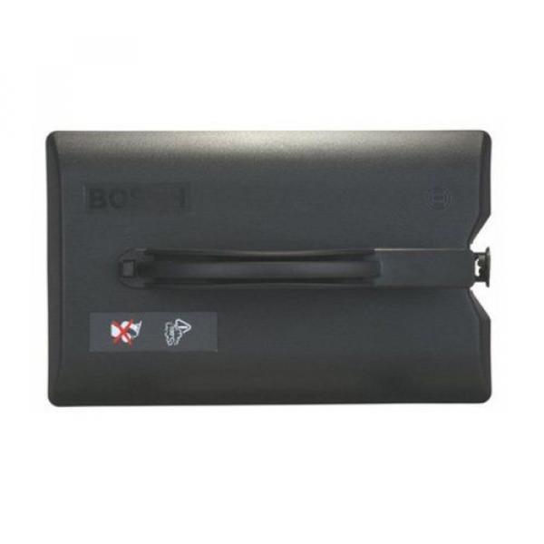 Bosch 2609390282 Replacement Steam Plate for Bosch Wallpaper Stripper Ptl1 #1 image