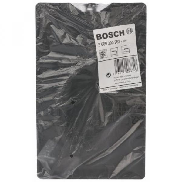 Bosch 2609390282 Replacement Steam Plate for Bosch Wallpaper Stripper Ptl1 #2 image