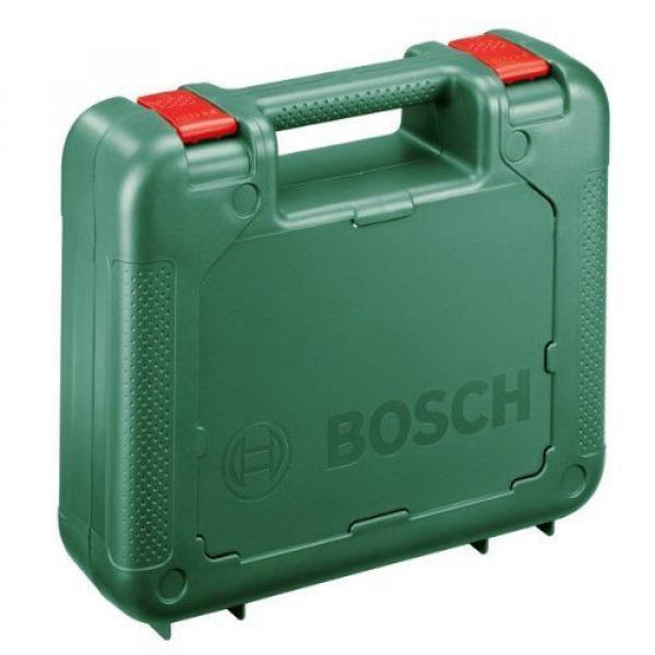 Bosch PSB 500 RE Hammer Drill  [Energy Class A] #1 image