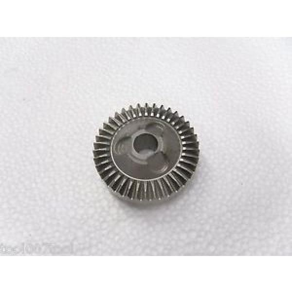 Bosch 1606333616 Crown Gear For 1700 1700A 1710 1710A 1810PS Mini Grinder #1 image