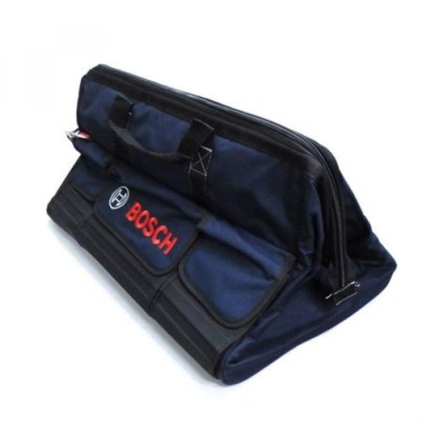 Bosch Tool Bag XL Extra Large Size #1 image