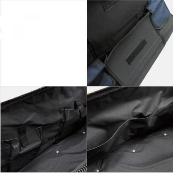 Bosch Tool Bag XL Extra Large Size #3 image