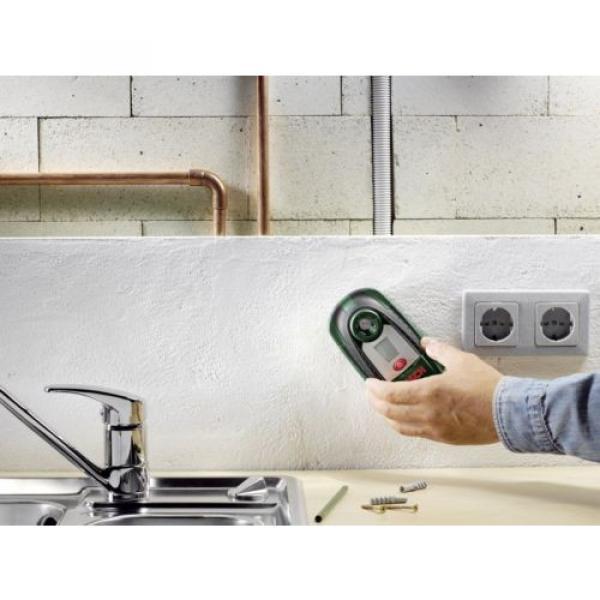 Bosch pdo6 Digital Detector #1 image