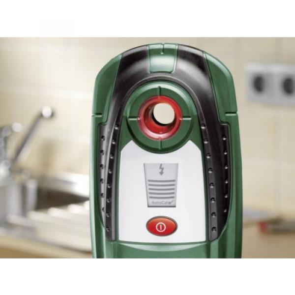 Bosch pdo6 Digital Detector #2 image