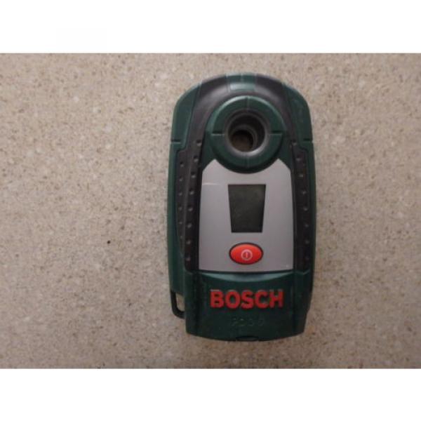 Bosch pdo6 Digital Detector #5 image