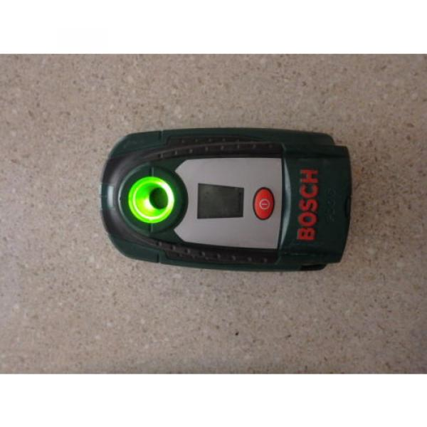 Bosch pdo6 Digital Detector #6 image