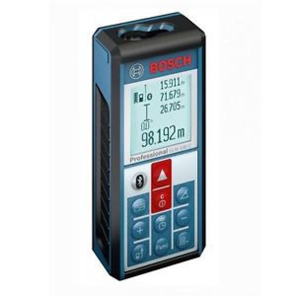NEW Bosch GLM-80 Laser Rangefinder 80m Distance Angle Measurer Free shipping #1 image