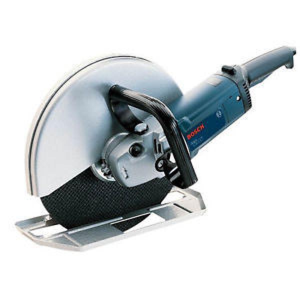 "Bosch 14"" Abrasive Cutoff Machine 1365 New #1 image"