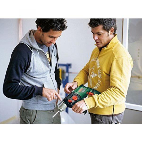 Bosch 50 Pzas X-Line Set De Accesorios #4 image