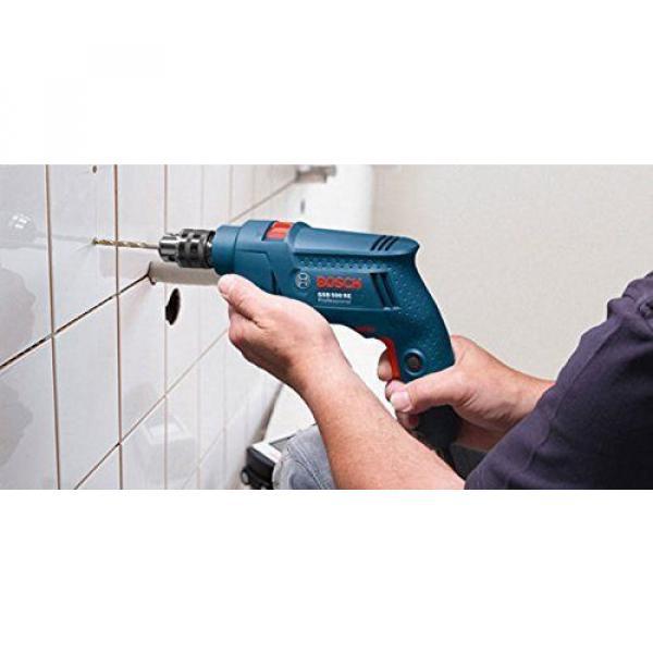 Bosch 50 Pzas X-Line Set De Accesorios #8 image