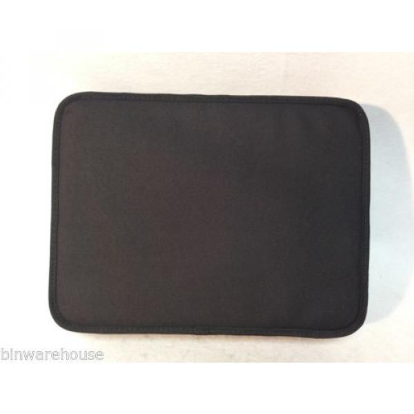 """New Bosch 16"""" x 12"""" Canvas Contractors Tool Bag Tote 2610022706 For 18v Tools #4 image"""