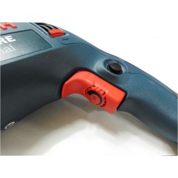 Bosch GSB21-2RE Professional 1100W Impact Drill , 220V #3 image