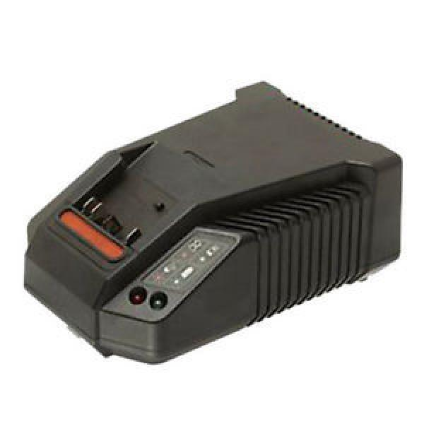 for Bosch 18V 18 Volt Lithium Ion Cordless Tool Battery Charger BC660 Brand New #1 image