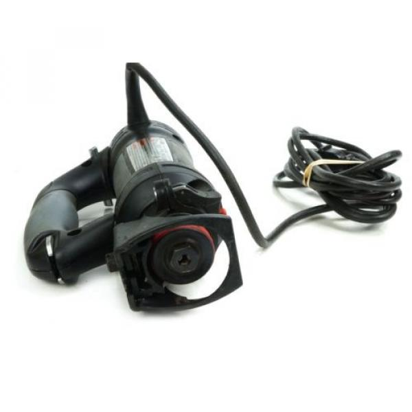 ROTOZIP RZ5 BY BOSCH ROTARY TOOL with router attachment #5 image