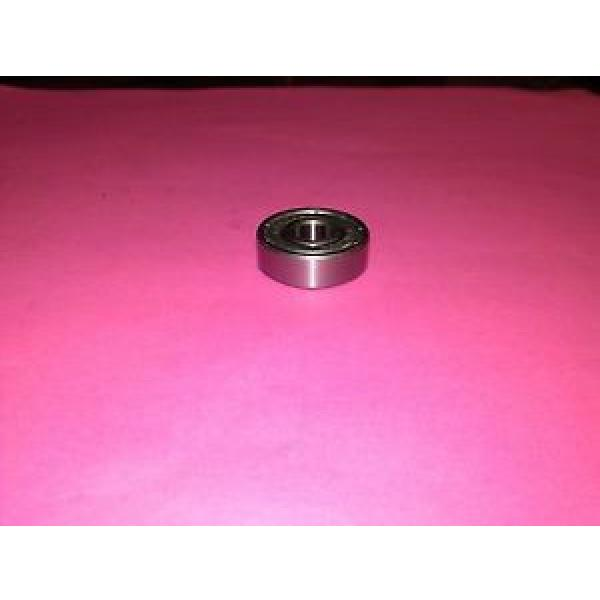 BRAND NEW REPLACEMENT BEARING FOR BOSCH 2610909310  SHIELD/SHIELD #1 image