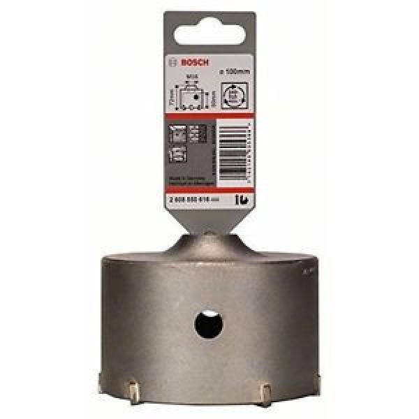 Bosch 2 608 550 616 hand tools supplies & accessories #1 image